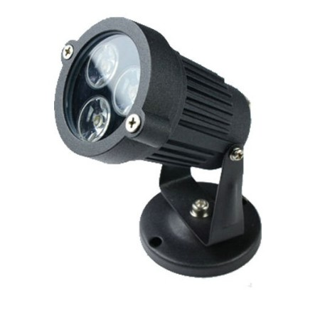 12V-24V-Led-Garden-Lawn-Light-6W-IP65-Waterproof-Outdoor-Spike-Landscape-LED-Lawn-Light-IP65