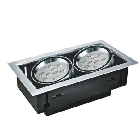 18w-led-grille-down-lights