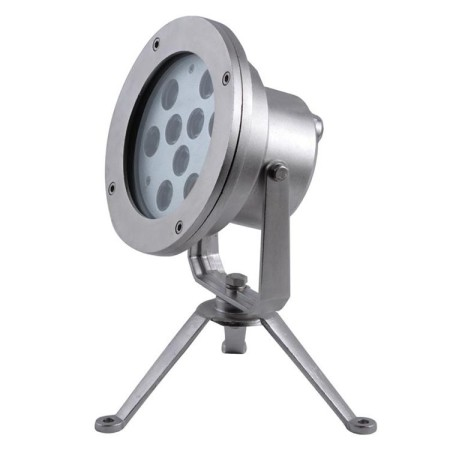 9x3w-outdoor-led-lighting-for-pool-ip68-waterproof