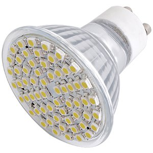 GU10-Warm-White-60-SMD-LED-Spot-Light-Bulb-Lamp-220V