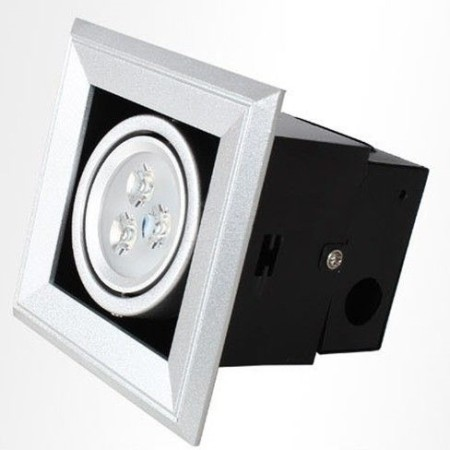 brightness-3w-led-grille-spotlight-4500k-ip44-ac-220-volt-led-spotlight-p91b2