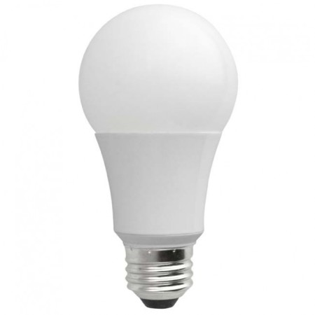 tcp-elite-a19-led-light-bulb_78_1