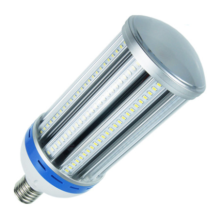 LED-Corn-Bulb-High-Power